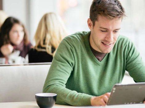 master universitari online